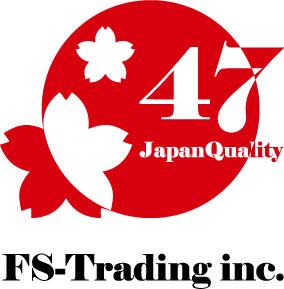 地域商社 株式会社FS-Trading